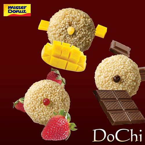 DOCHI2