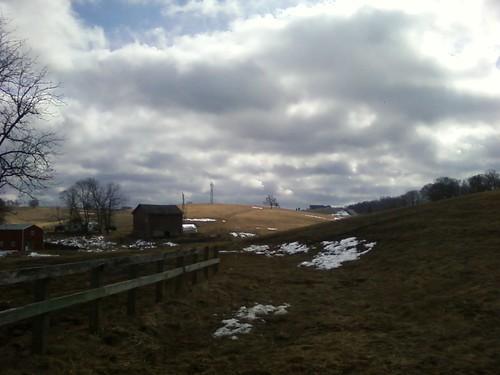 farmscapewinter2