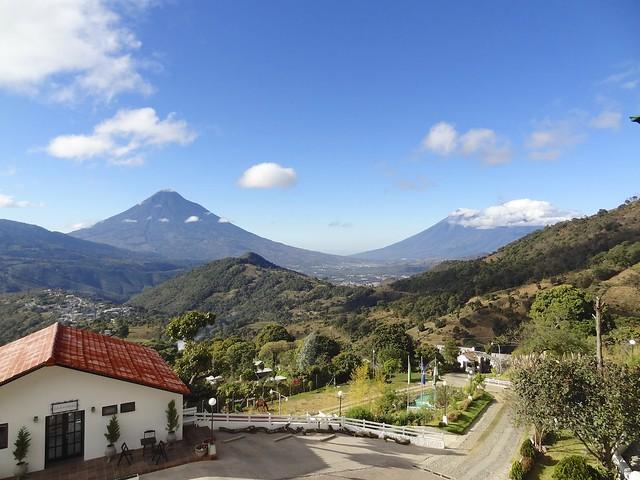 Antigua 62