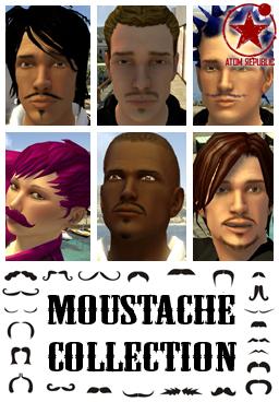 moustaches_256x368