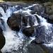 Beltzville State Park 03
