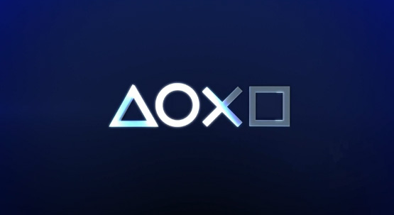 PlayStation Meeting 2013 'See the future' on February 20th