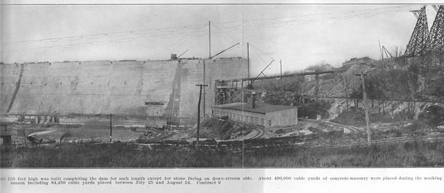 Report 1914 December 2