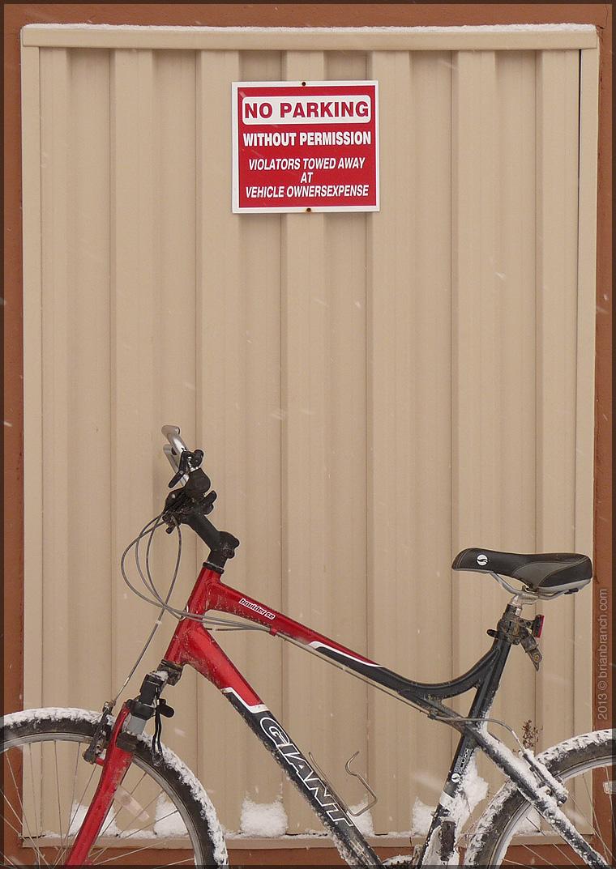 P1290846_parking_bike