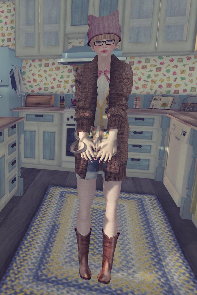 I ♥ knit Snapshot_51105