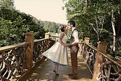 Lee Wedding  157