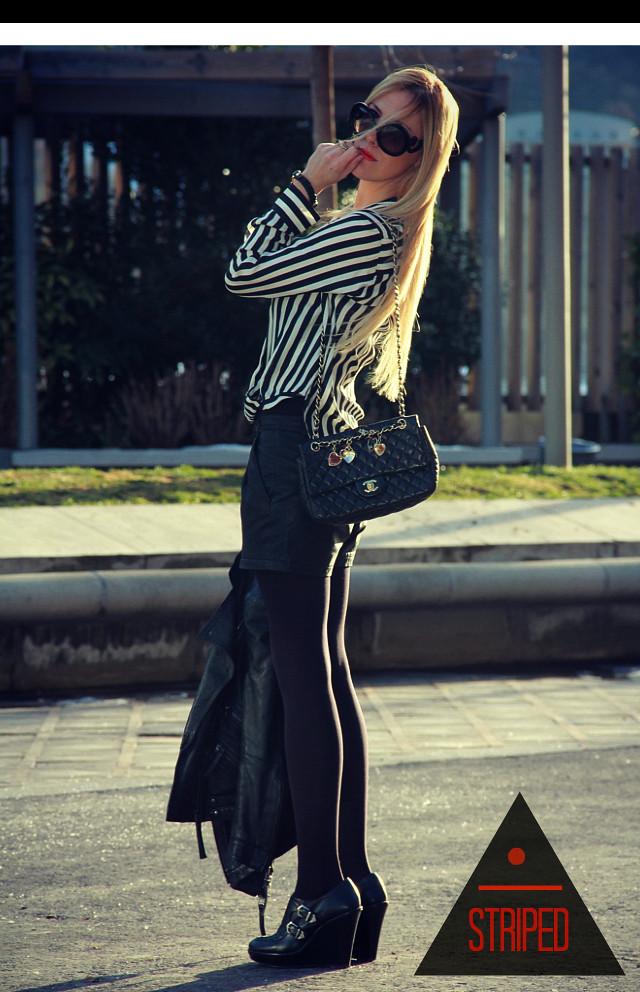 stylelover_stripedshirtIII