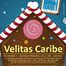 Dulce Navidad by xXVisualXx