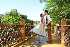 Lee Wedding  155