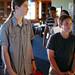Good Dog Productions   48 Hour Film Project 2016   Beavercreek, Oregon, US    MG 5314