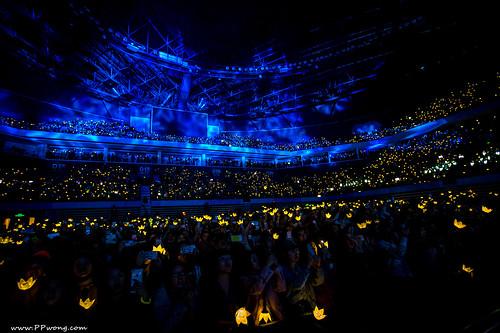 BIGBANG FM Shenzhen HQs 2016-03-13 (157)