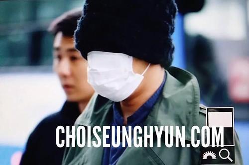 BIGBANG Seoul to Malaysia 2015-07-24 009