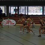 2010 Halle SM Aktive