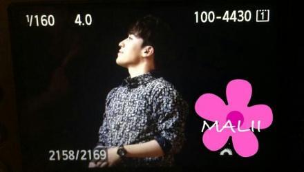 Chengdu_GDYBRI_fanmeeting_20140614 (94)