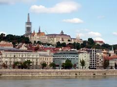 Ungarnreise 2009
