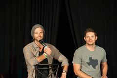 SPN_Dallas_2016_Jared_and_Jensen_main_panel_033