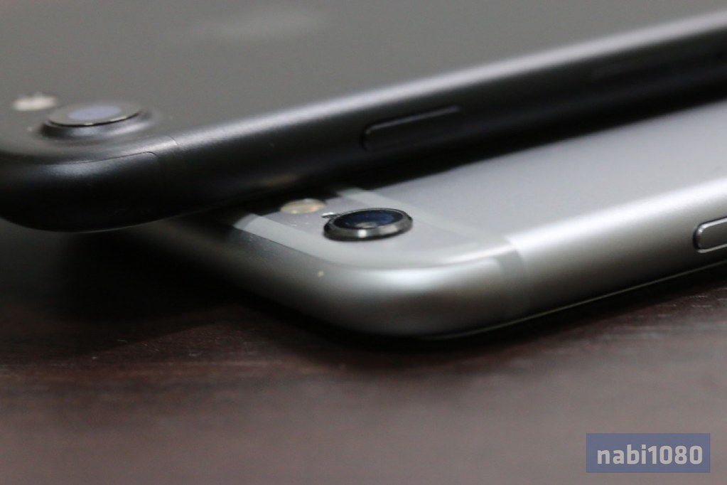 iPhone 7 iPhone 609