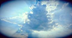 #angelwing #cloudchaser #texasgram #texaslife