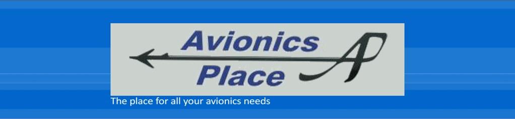 List All Avionics Place job details and career information