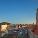 Croatia, Dubrovnik - Fortress...