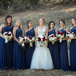 Circle Oak Ranch wedding by pages photography-9734