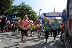 První maraton Craft RunFest přilákal dva tisíce lidí, už se chystá další ročník