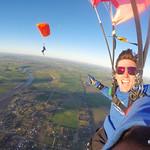 SA Skydiving-26