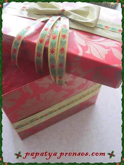 hediye paketleri 002