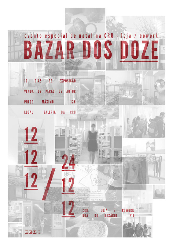 bazar_doze_final_web