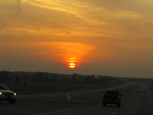 IMG_6784_Tulsa_Sunset_through_Windshield