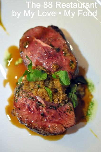 2012_09_28 88 Restaurant 039a