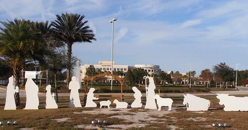 CC Nativity Hospital (2)