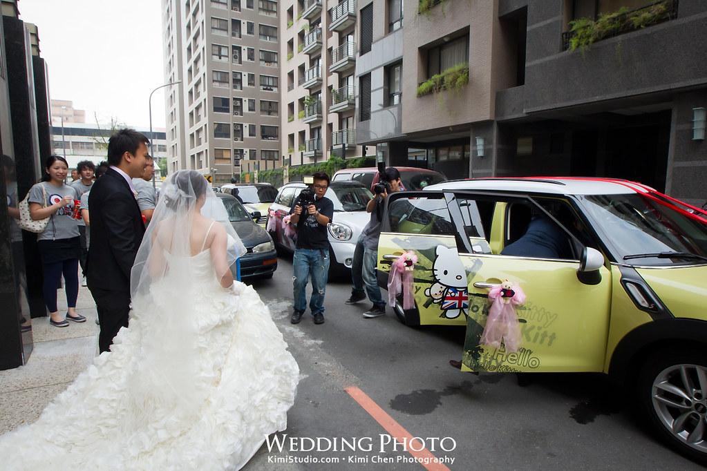 2012.10.27 Wedding-075