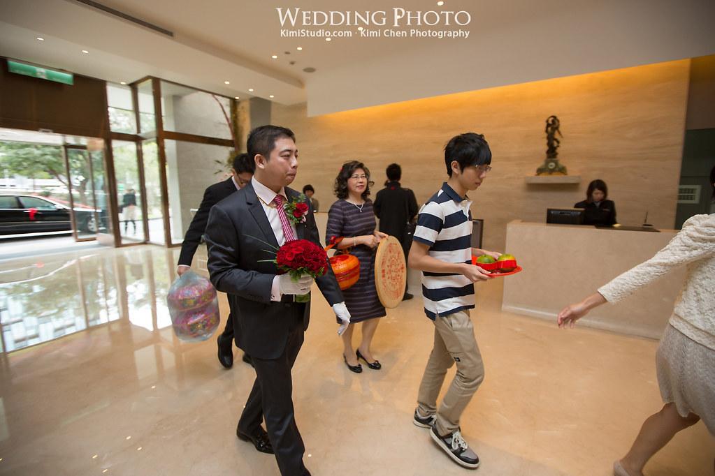 2012.11.11 Wedding-024
