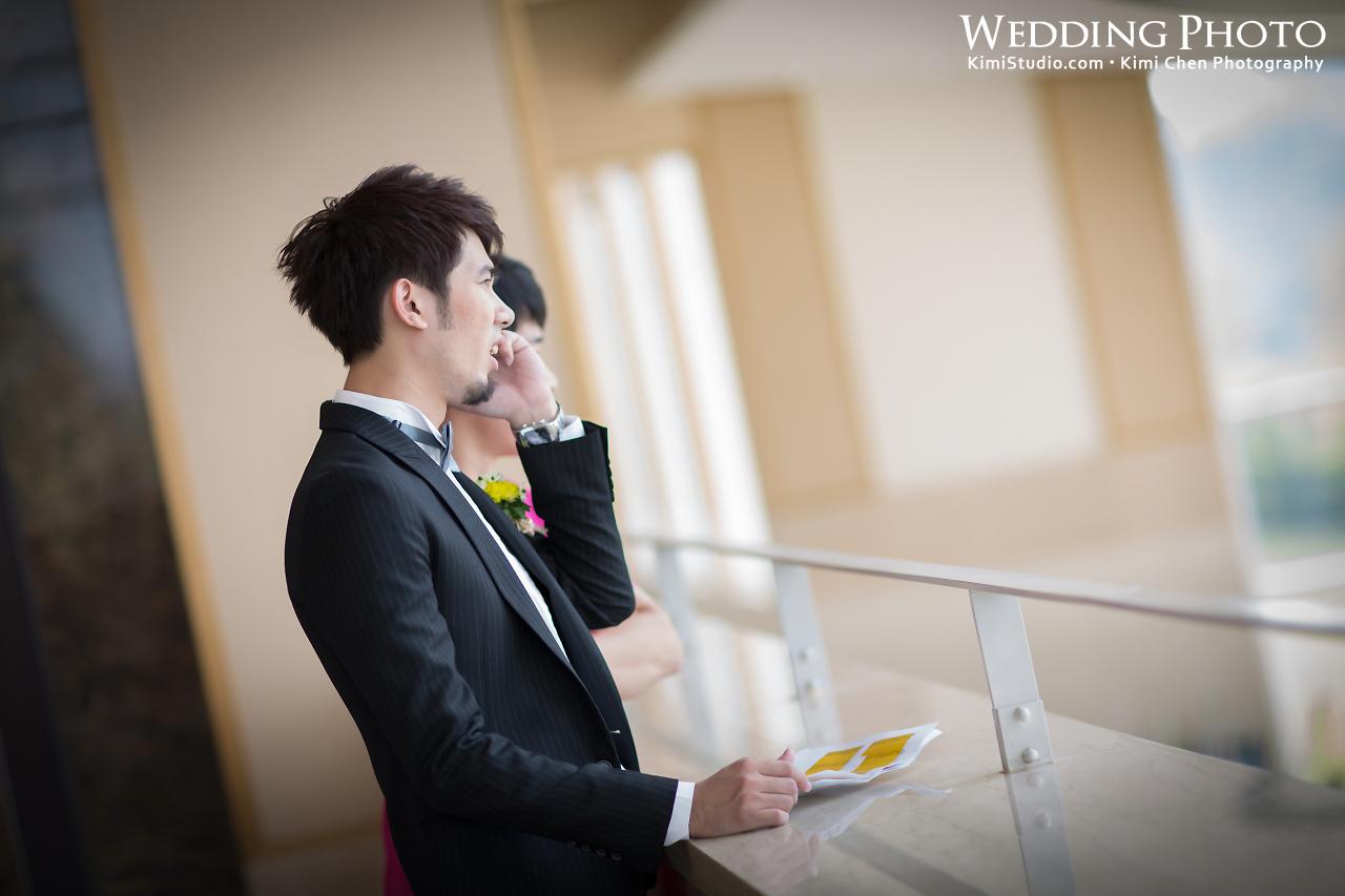 2012.11.10 Wedding-177