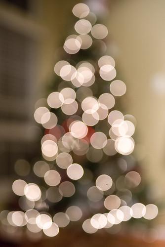 Christmas_blog-2007