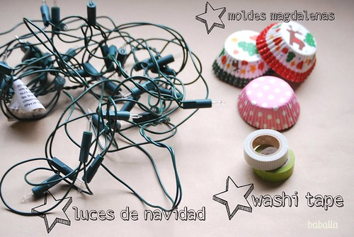 materiales_luces_navidad