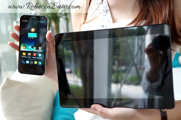 asus padfone 2 launch - rebecca saw blog (7)