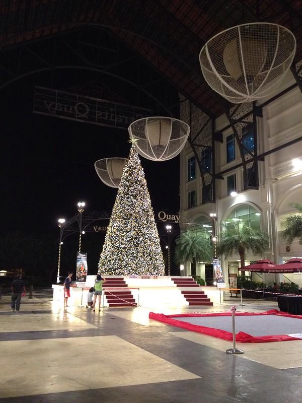 Dec 11, 2012 10:31 PM