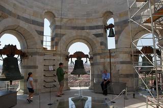 Obrázek Šikmá věž v Pise u Pisa. italy geotagged pisa ita toscana geo:lat=4372297500 geo:lon=1039661100