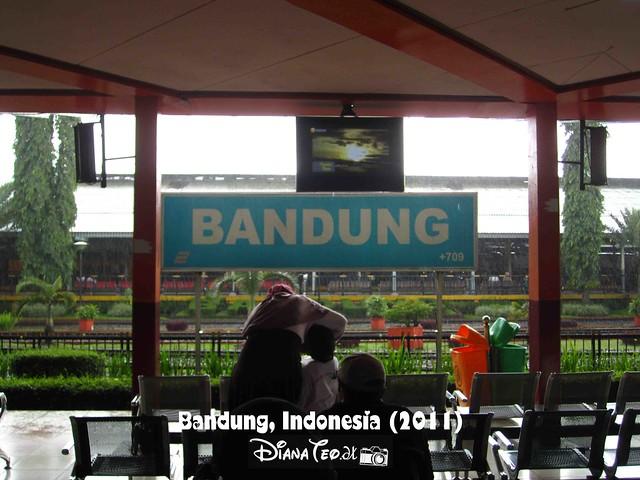 Day 2 - Bandung 01