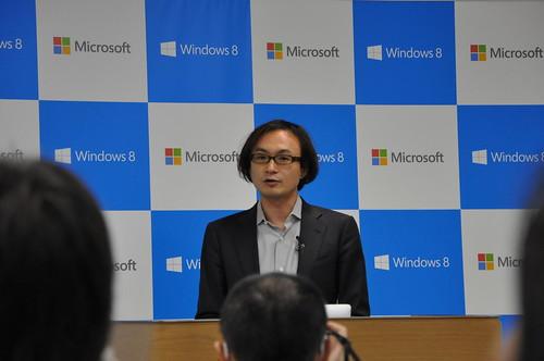 Windows8 Social Application_024
