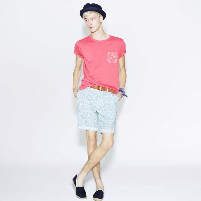 Angus Low0043_UNIQLO SS13_Benjamin Jarvis(Fashionisto)