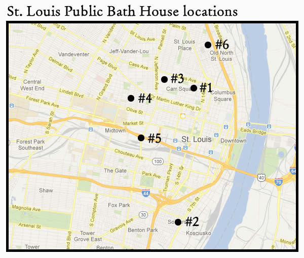 Municipal-Bathhouse-Locations