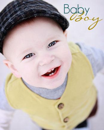 baby-boy-imtopsyturvy.com