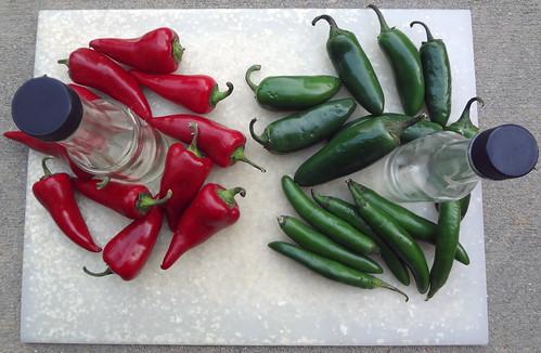 2012.12_hot sauce