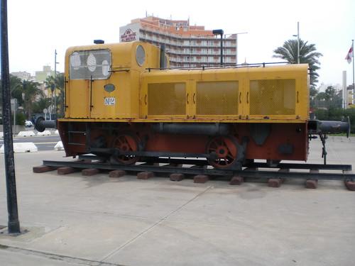 CIMG5333
