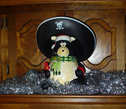 2012-12-21 - FSMas Decorations - 0201