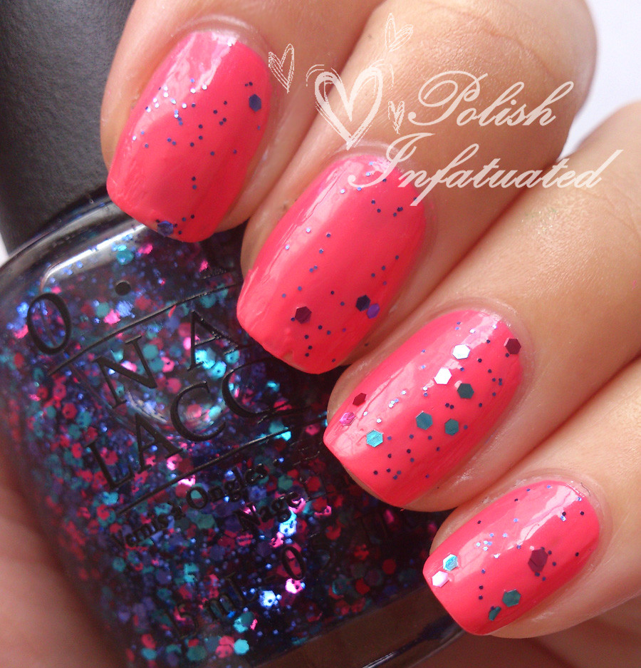 polka dot com layered over suzi's hungary again1