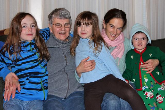 Family Pics 2